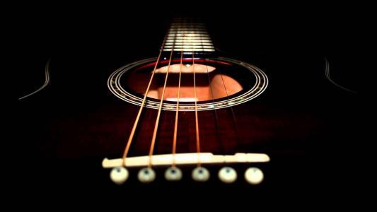 字符串,音乐,吉他,宏