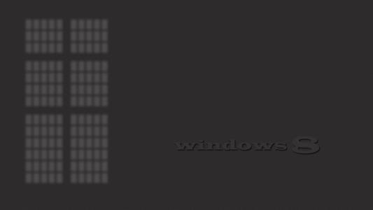 窗户,8,柔软