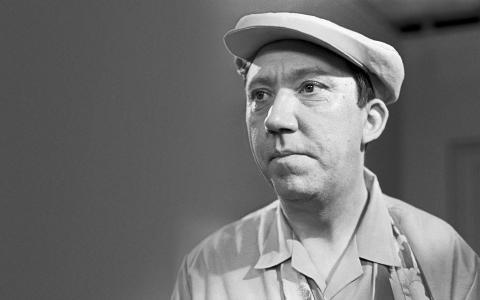 尤里尼库林,演员,帽子,ch.b.