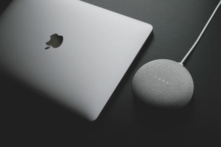 苹果的科技美学