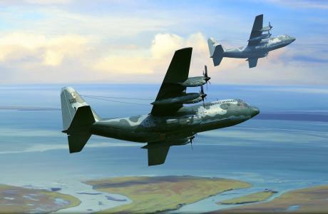艺术,云彩,飞机,天空,地球,军用飞机,飞行
