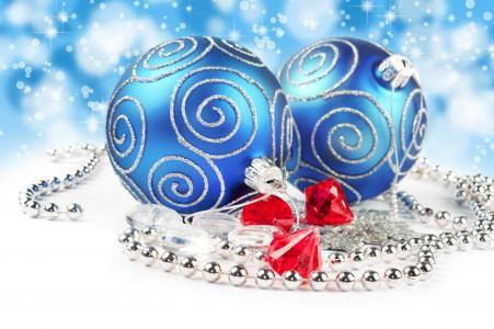 球,珠子,水钻,饰品