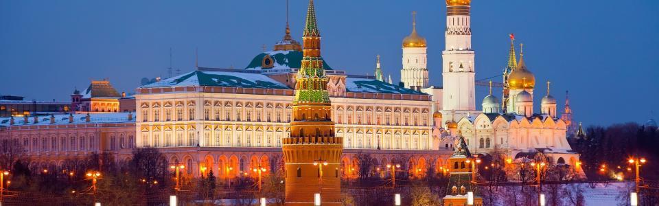 城市,莫斯科,克里姆林宫,俄罗斯,俄罗斯,莫斯科,克里姆林宫