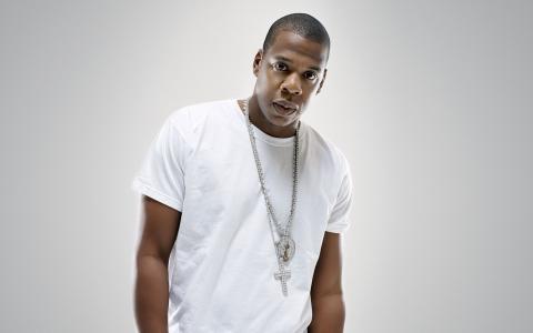 Jay-Z,歌手,音乐家