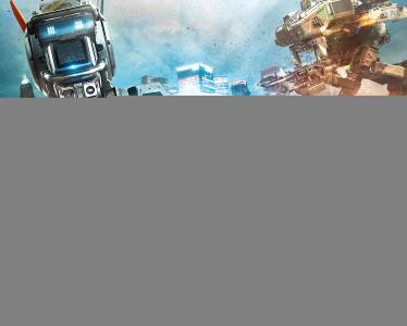 Chappie,Dev Patel,Deon Wilson,休杰克曼,文森特摩尔,Chappie,机器人,机器人,武器