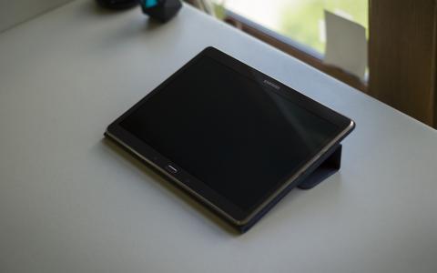 三星,Galaxy,Tab S 10.5,平板电脑