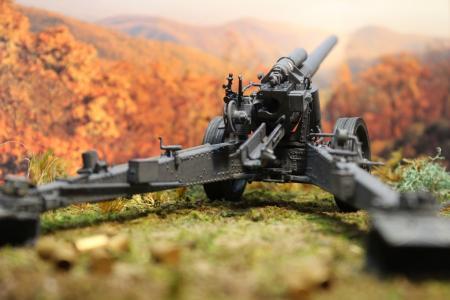 场,重,德国,150毫米