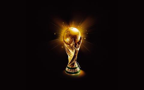 国际足联世界杯,世界杯足球赛