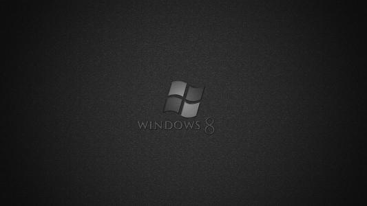 Windows 8,PC,微软,灰色