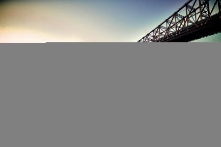 我们,纽约,纽约,昆士兰州的桥梁