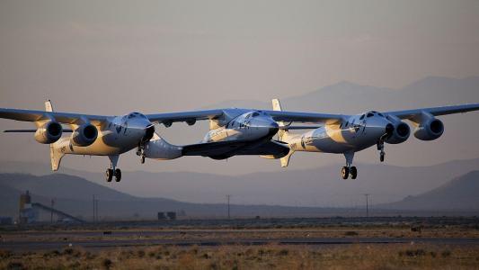 山,飞机,登陆,VSS企业