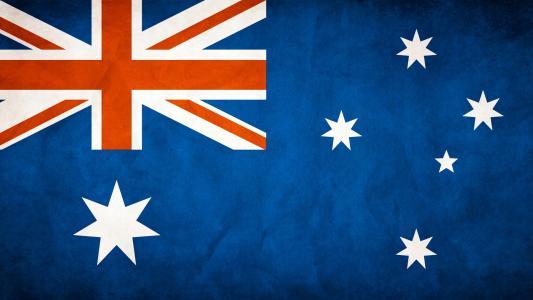 国旗,壁纸