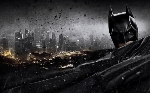 蝙蝠侠,蝙蝠侠,黑暗骑士,黑暗骑士