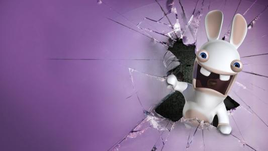 兔子,..,。