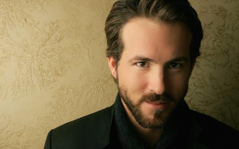 Rayan Reynolds,acter,Ryan Reynolds