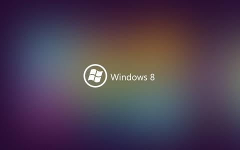 Windows 8,电脑,电脑,背景,壁纸,壁纸,壁纸