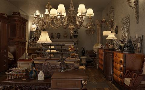 Комната,антиквар,古董,店,修订,旧,房间,环境,主要,维多利亚时代,不错,木材,图书馆,表,宽,书,书,读,表,读,藤,宽