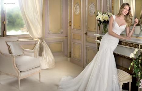Lindsay Ellingson,模特,新娘,微笑,度假,婚礼,礼服,心情