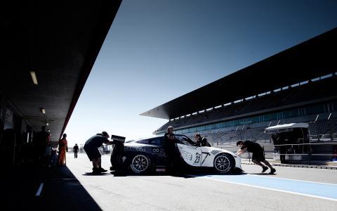 赛车,运动,赛车