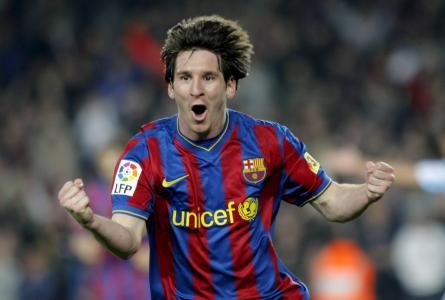 梅西,足球运动员,巴萨,足球,梅西