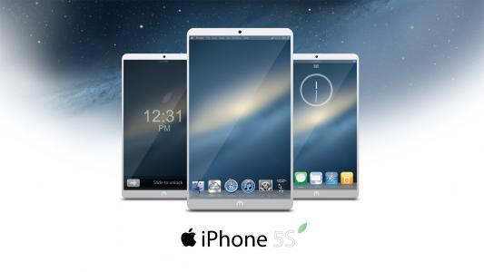бренд,iphone 5s,mac,iphone 5,苹果
