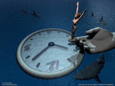 时间,和本质,生活,一切,在,更多,更容易