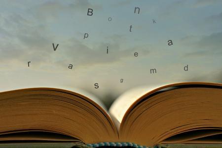 书,逃生,信件