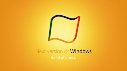Windows中,8,壁纸