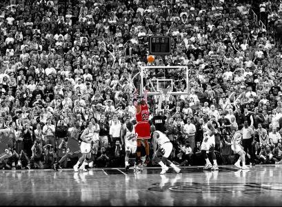 迈克乔丹,篮球运动员,篮球,迈克尔乔丹,篮球,NBA,乔丹,MJ