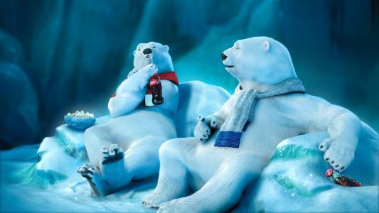 呼叫,熊,北,休息,说话