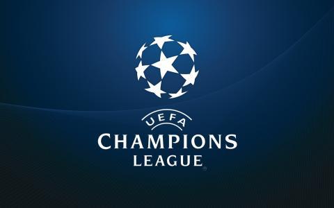 欧洲冠军联赛,欧洲联盟杯,欧洲冠军杯,欧洲联盟杯
