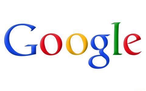谷歌,谷歌,搜索引擎,信件