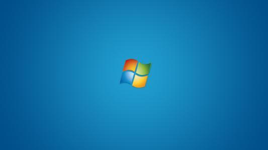 窗口,标志,操作系统,标志,品牌,操作系统