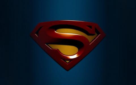 超人,Superma