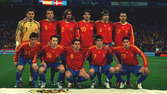 马德里,在红,壁纸
