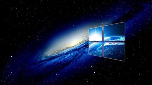 窗户,空间